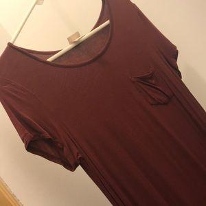 DRESS !!